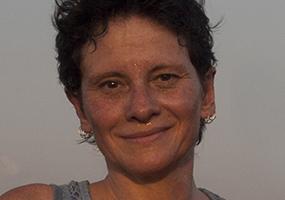 Angie Hewett